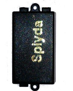 Tachometer signal conditioner -559-