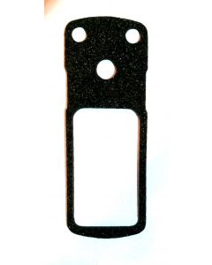 Classic Mini Clubman, LED Front Indicator and Parking light to body Gasket -628-