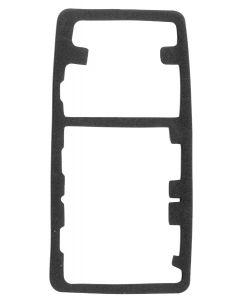 Mini MKIV on Saloon Rear light standard Lens Gasket -604-