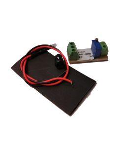 Fuel Sender Damper Damping Module for Digital Dash (inc AIM)