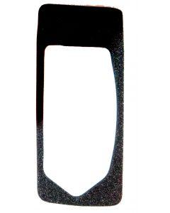 Mini MKII and III Saloon Rear light standard Lens Gasket -598-