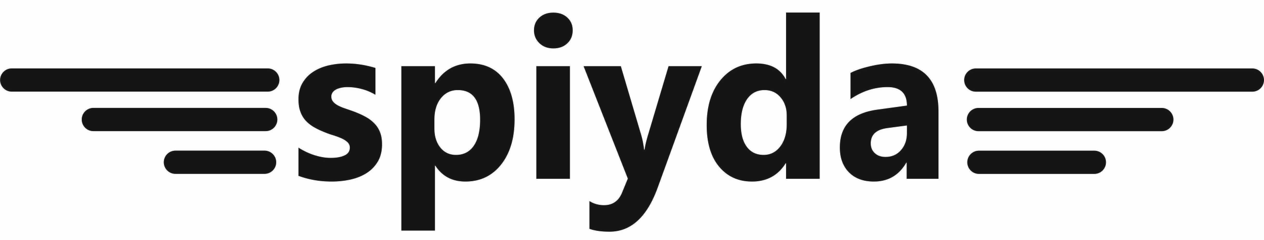 Spiyda.com